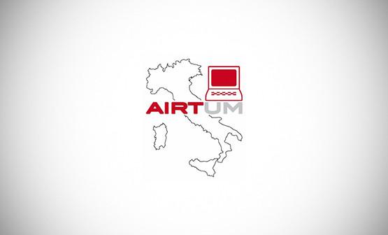 """AIRTUM in collaborazione con AIOM pubblica """"I NUMERI DEL CANCRO IN ITALIA 2016"""""""