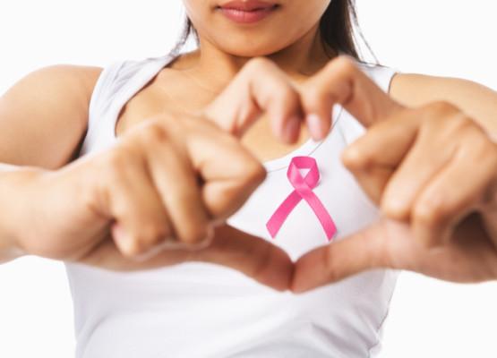 Gruppo di ricerca Italiano conferma l'utilità come marcatore prognostico del DNA tumorale nel sangue della paziente nel cancro alla mammella