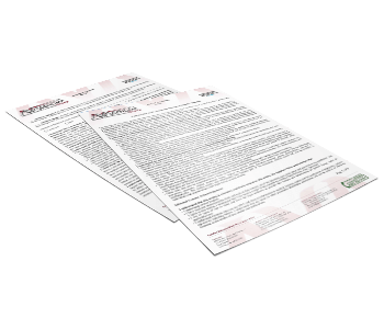 Onconext-liquid-scan-informed-consent